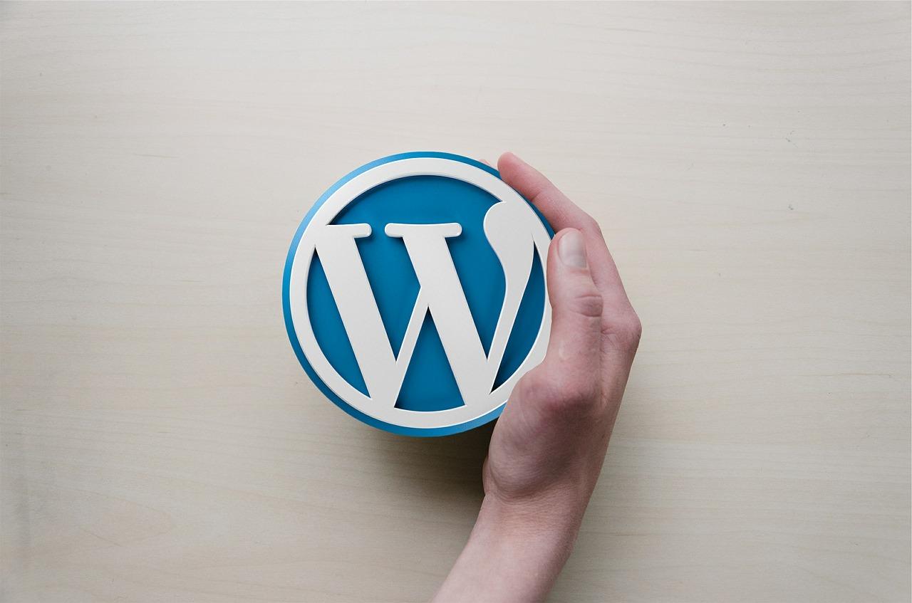 10 Sicherheits-Tipps für WordPress-Seiten