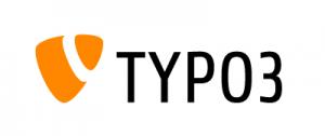 typo3-400px-onwhite
