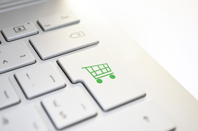 Gute Webpflege, guter Umsatz – Tipps für professionelle Shop-Artikel