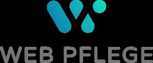 WEB-PFLEGE