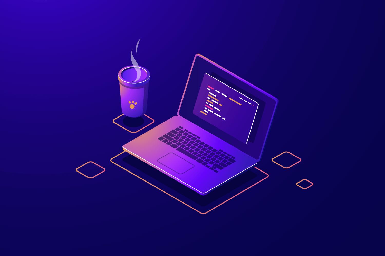 Weiterentwicklung des Online Shop Systems