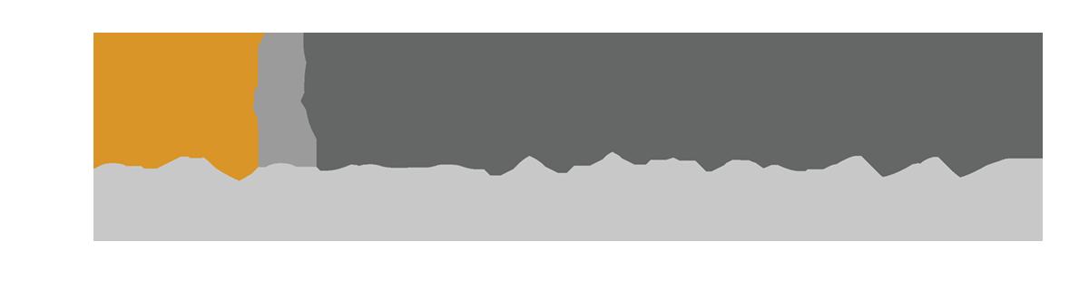 Logo xt Commerce