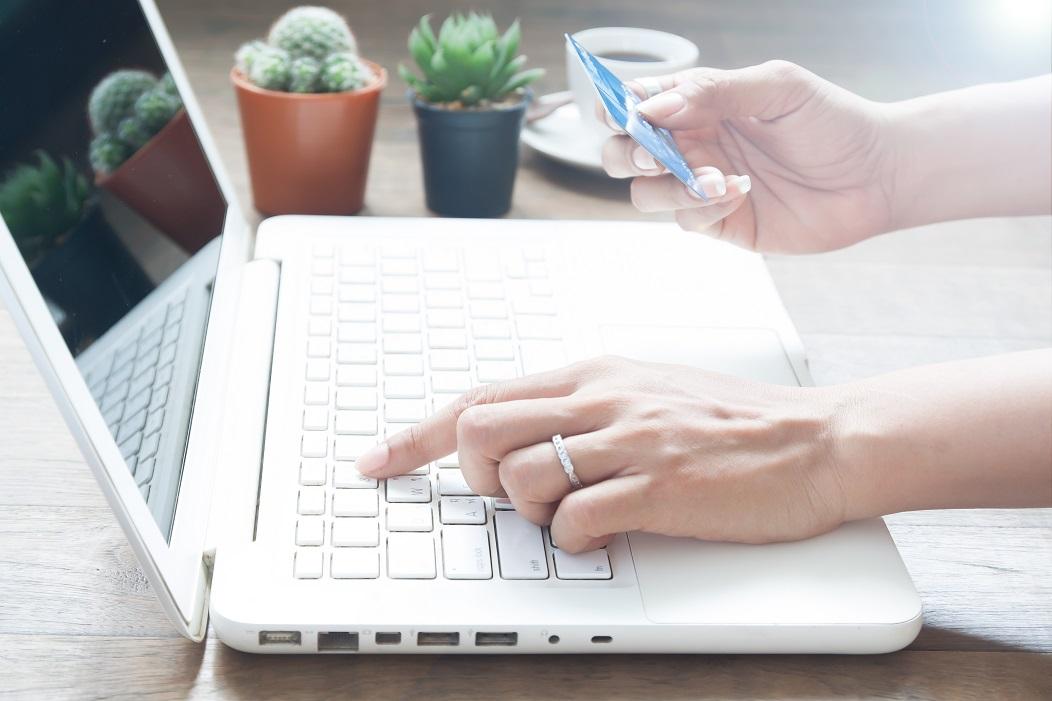 Vermeiden Sie die häufigsten Fehler von Online-Shops