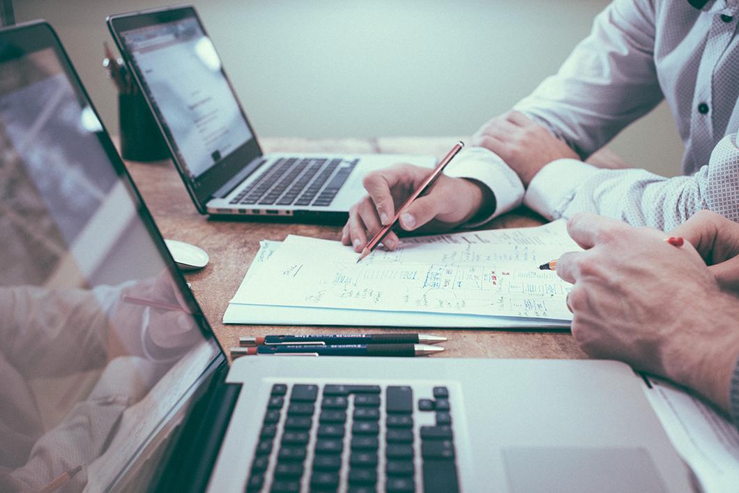 Optimieren Sie Ihren Online-Shop durch AB-Tests